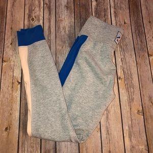 Nike || Sportswear Rally Skinny Joggers Small
